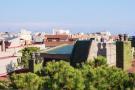 Flat in Badalona, Barcelona...