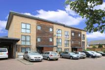 5 bedroom property for sale in Woodmill Road, London...