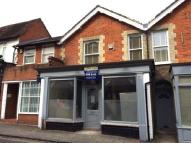 property for sale in 67,  High Street,  Bagshot,  GU19 5AH