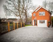 new home in Ongar