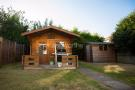 Summer House