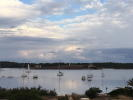 property for sale in Menorca, Fornells, Fornells