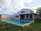 Villa for sale in Menorca, San Luis...