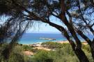 property for sale in Menorca, Santo Tomas, Santo Tomás
