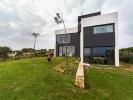 Villa for sale in Menorca, Coves Noves...