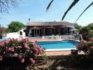 3 bedroom Villa for sale in Menorca, Binixica,
