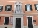 Menorca Manor House
