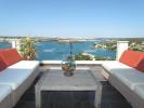 Villa for sale in Menorca, Cala LLonga...