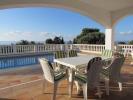 3 bed Villa for sale in Menorca...