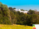 property for sale in Menorca, Santo Tomas, Santo Tomás