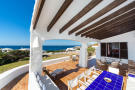 4 bedroom Villa for sale in Menorca, San Luis...