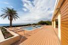 6 bed Villa in Menorca, Ciudadela...