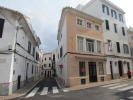 Menorca Town House for sale