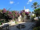 property for sale in Menorca, Es Castell, Es Castell