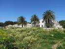 property for sale in Menorca, Mahon,