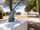 property for sale in Menorca, San Luis, Alcafar