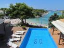 6 bed Detached home in Menorca, Ciutadella...