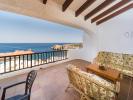 3 bedroom Town House in Menorca, Cala Morell...