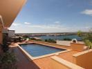 Villa for sale in Menorca, Mahón, Puerto