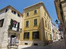 Menorca Manor House for sale