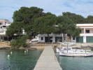 property for sale in Menorca, Macaret,