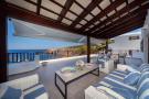 7 bedroom Villa in Menorca, Cala Morell...