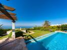 4 bed Villa in Menorca, Binibequer...