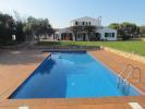 Villa for sale in Menorca, San Luis...