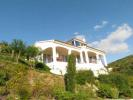 3 bedroom Villa in Menorca, Cala Llonga...