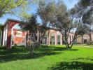 property for sale in Menorca, Mahón,