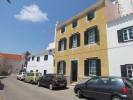 4 bedroom Town House in Menorca, Fornells...