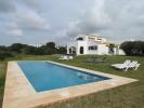 Villa for sale in Menorca, Cala Canutells...