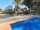 3 bedroom Villa in Menorca, San Luis...