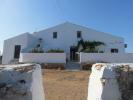 property for sale in Menorca, Alayor, Alaior