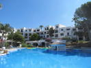 Menorca Apartment for sale