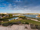 2 bed Apartment for sale in Menorca, Mahón,