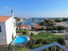 Duplex for sale in Menorca, Addaia...