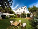 property for sale in Menorca, Ciutadella, Ciutadella