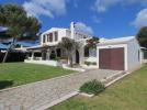 Villa for sale in Menorca, Menorca...