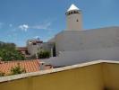 Duplex for sale in Menorca, Mahon,