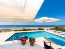 4 bedroom Villa for sale in Menorca, Cap d´Artrutx...