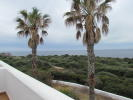 property for sale in Menorca, Canutells,