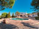4 bed Villa in Menorca, Menorca, Torret