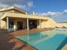 Villa for sale in Menorca, Mahon, Puerto