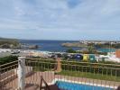 Villa for sale in Menorca...