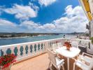 3 bed Duplex for sale in Menorca, Mahón,