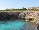Menorca Detached property for sale