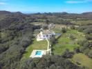 property for sale in Menorca, Es Migjorn,