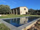 property for sale in Menorca, Sierra Morena,