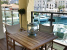 Apartment for sale in The Sails...